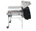 Измельчитель для переработки фруктов с отделением косточки DES FM500
