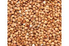 Солод гречишный пивоваренный EBC 4-15 (Курский солод) 1 кг