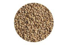 Солод пшеничный Wheat EBC 4-6 (Viking Malt) 1 кг