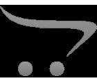 Краник из нержавеющей стали для дубовых бочек d24-28